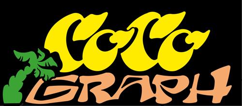 logo Cocograph